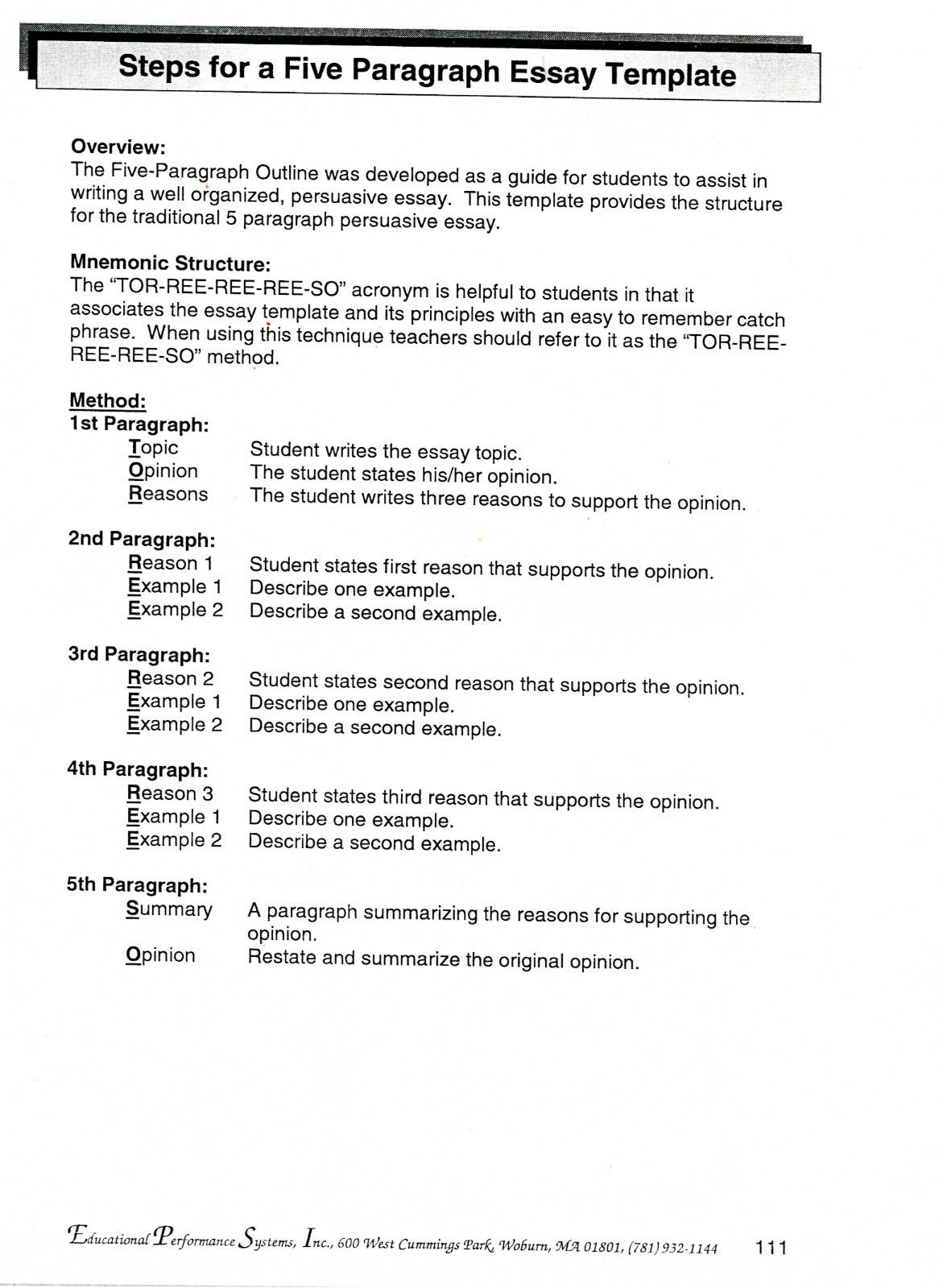 10th Step Worksheet Printable