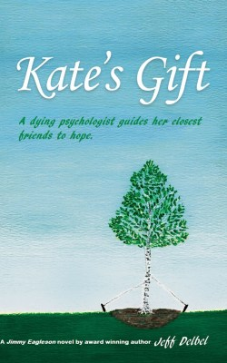 Kate's Gift cover