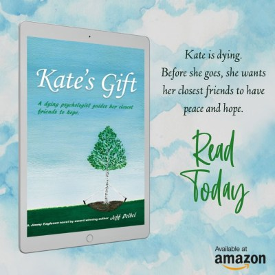 Kate's Gift tablet