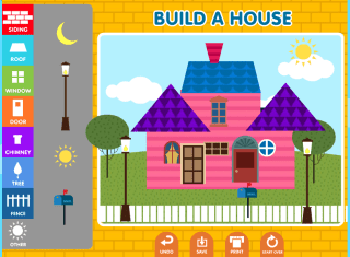 http://www.abcya.com/build_a_house.htm