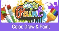 Draw Color Paint