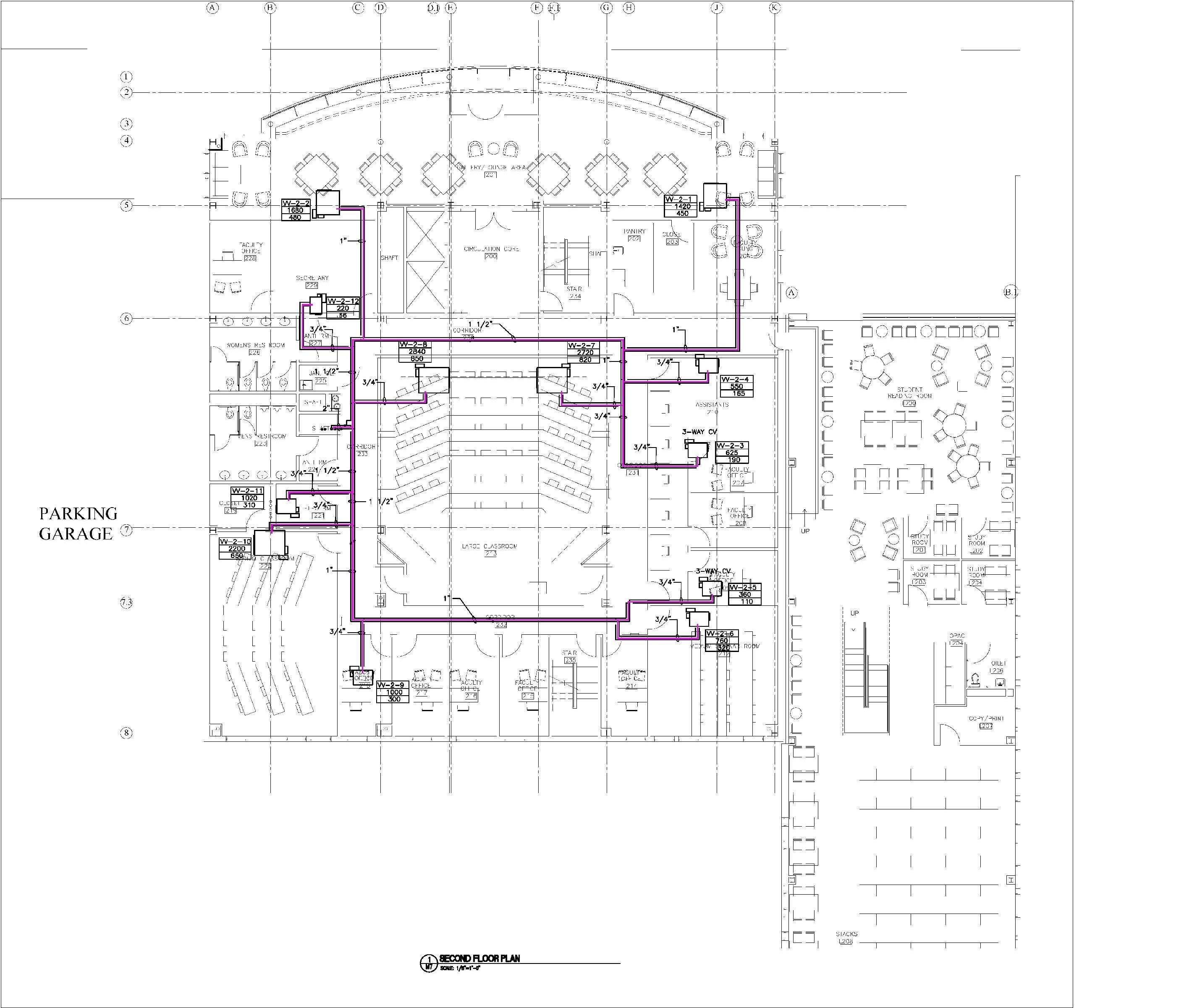 tags: #home hvac diagram#basic hvac diagram#hvac components diagram#hvac  compressor diagram#hvac split system diagram#hvac parts diagram#hvac wiring
