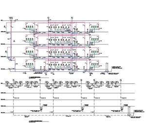 singlelinediagram2  ae390final