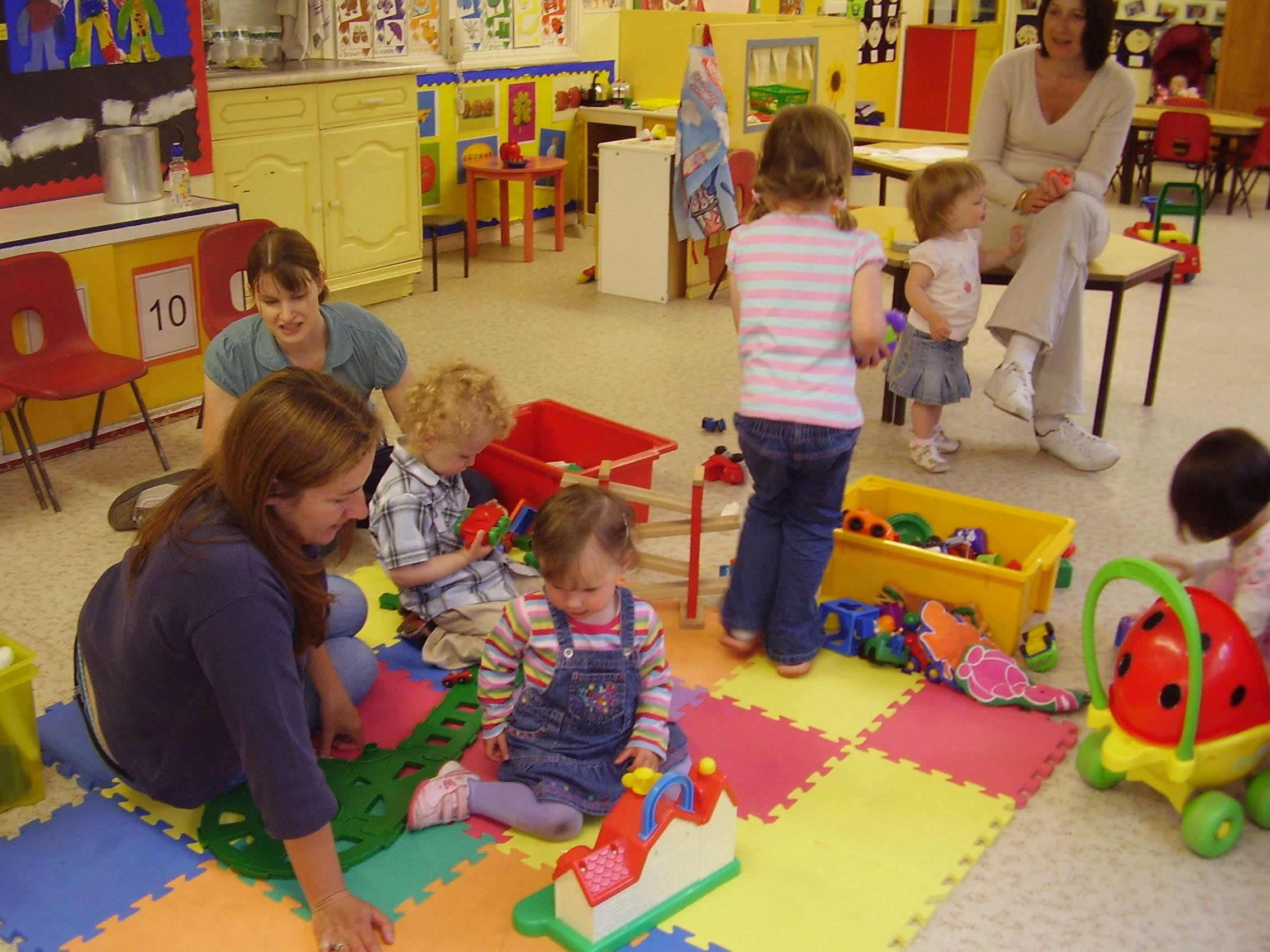 community preschool and nursery toddlers dorchester community nursery school 327