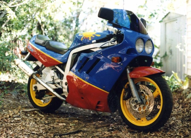 2007 suzuki gsxr 750 wiring diagram wiring diagram 2001 gsxr 1000 wiring diagram image about