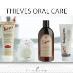 Thieves And Thieves Vitality Essential Oil Blend Exploring The Premium Starter Kit Live Virtual Training