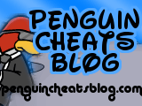 Penguin Cheats Blog