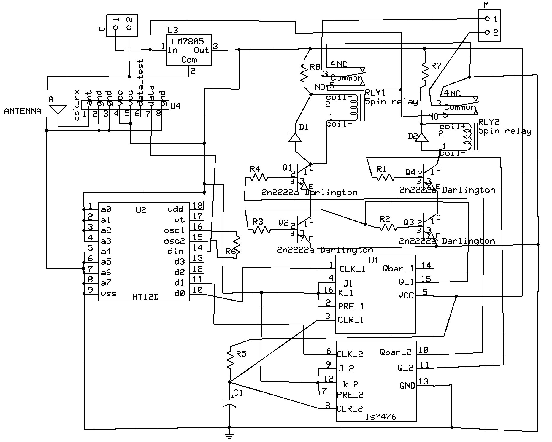 Park avenue fuse box diagram 95 wiring wiring diagrams instructions
