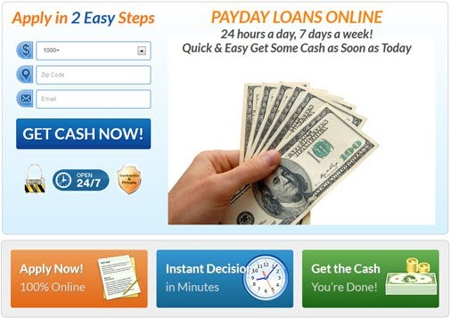 cash advance financial loans using charge card