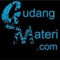 www.gudangmateri.com