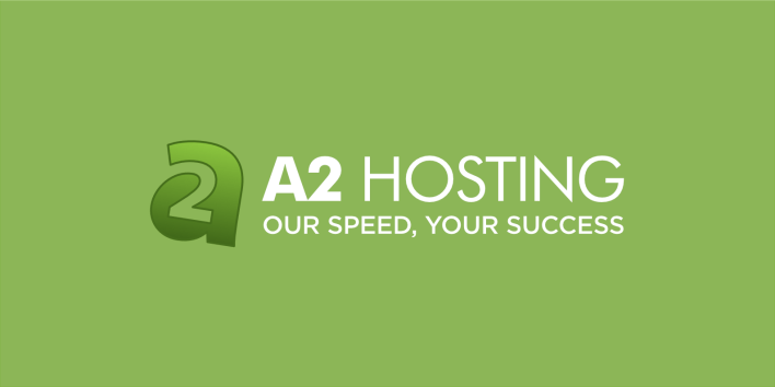 a2 hosting reviews - server 20x times faster than bluehost shared hosting - software and web development news