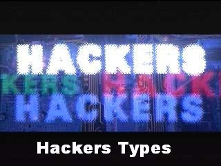 hackers-types