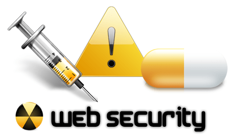web-security