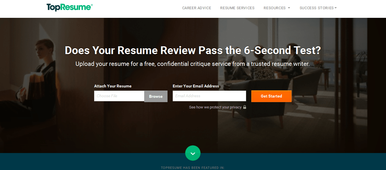 Godot Content Writing Services   Professional Content Writers review     Online resume writing services reviews resume writing and editing by  resumesplanet com