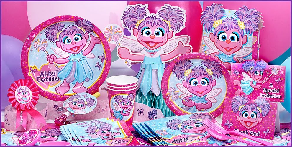 Girls Birthday Parties Kids Love From Party Supplies Kenya