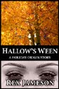 Hallow's Ween: A Holiday Origin Story