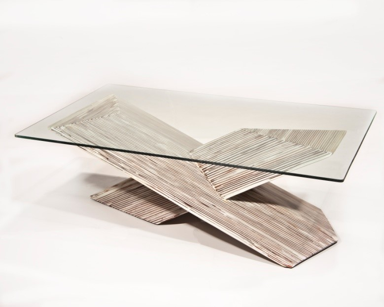 Luy Console Table
