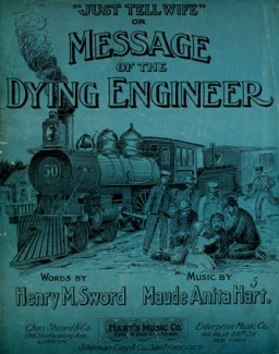 message-of-the-dying-engineer-levy-1