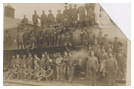 railroad-workers-on-engine-cwhsc1910