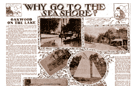 why-go-to-the-seashore-thumbnail-web