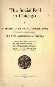 chicago-vice-social-evil-web