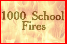 1000-school-fires-red-border-thumbnail