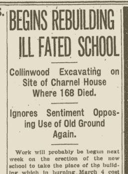 pd-may-7-1908-school-board-to-build-on-old-site-web
