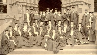 commencement-group-teachers-college-1898-web