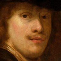 Portrait of a Man: Govaert Flinck and the Rembrandt School