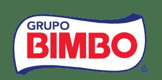 1200px-ORGANIZACION_GRUPO_BIMBO-01