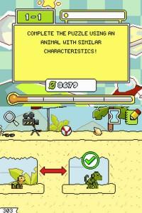 372662018-super-scribblenauts-8