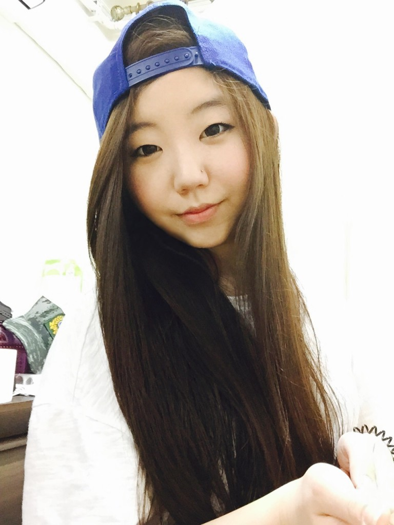 YeoJin Lee