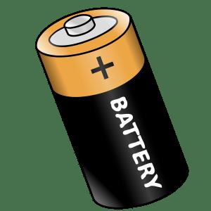 http://www.clipartpanda.com/categories/battery-20clipart