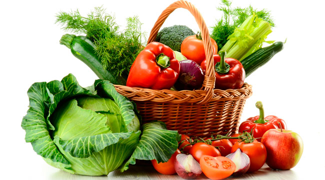 Image result for vegetarian diet