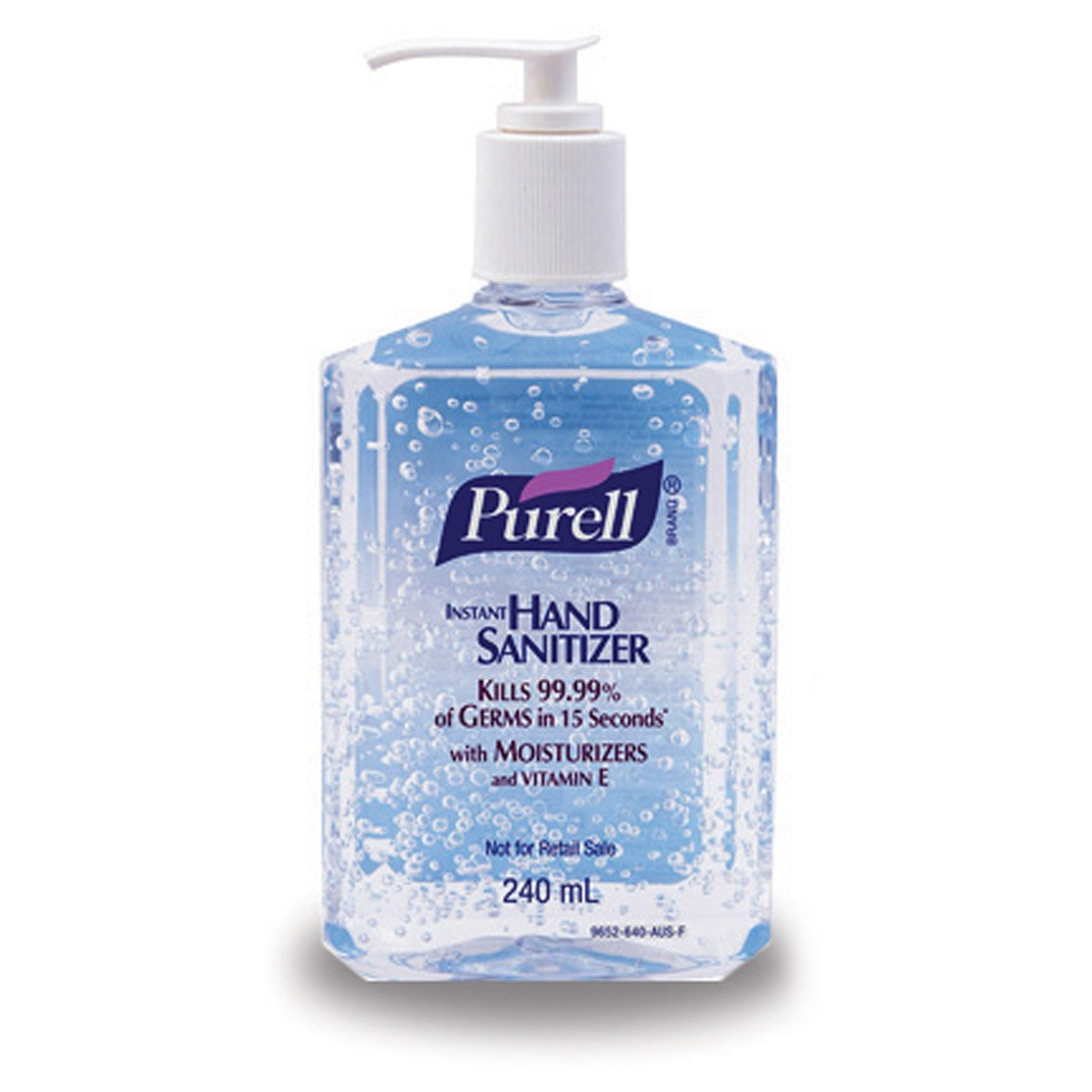 Image result for hand sanitizer