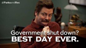 memes-rs-government-shutdown-0-23qvk7d