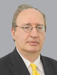 Goran Putnik
