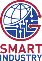 Global Smart Industry Conference