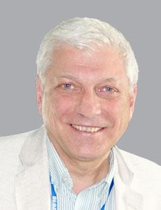 Andrei Tchernykh