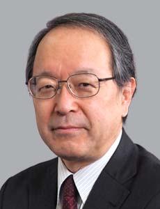 Масатоcи Иcикава