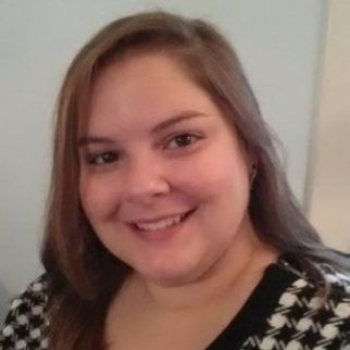Jennie Maslow, Prevention Specialist for Student Wellness & Health Promotion