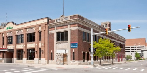 Detroit Mercy Law adds environmental law clinic