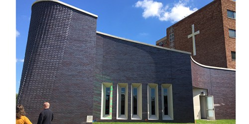 School of Architecture faculty, alums earn AIA Michigan awards
