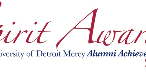 Alumni Spirit Awards event rescheduled for Sept. 25