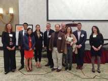 UME Innovations Oral Presenters
