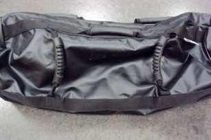Ultimate Sandbags