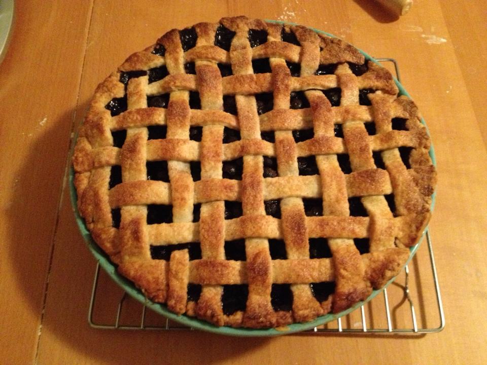 20130718-blueberry-lattice-pie