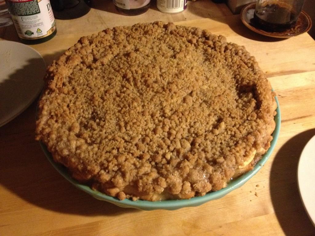 20131014-apple-custard-struesel-pie-1
