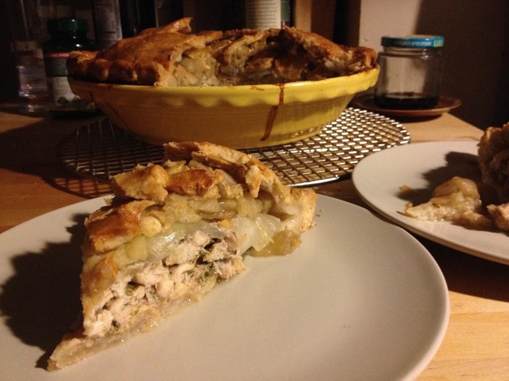 20131014-pork-onion-apple-pie-2