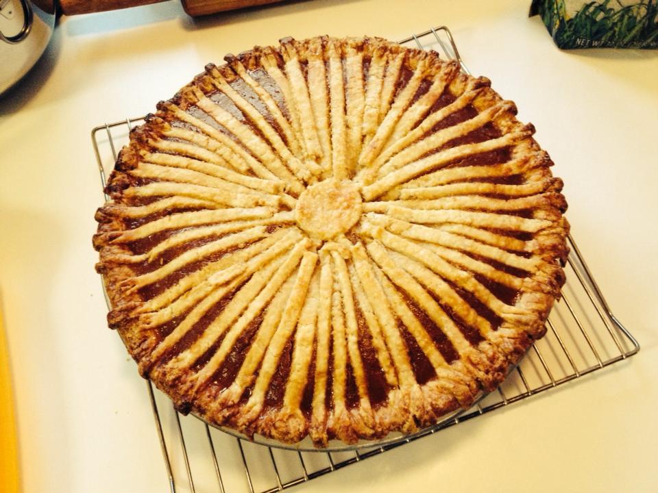 20131117-apple-butter-pumpkin-pie-3